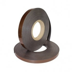 Magnetbånd med klebemiddel – TESA