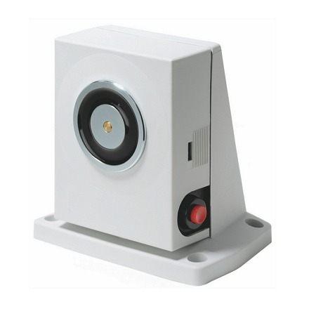 Elektro magneter / dørholder magneter - base