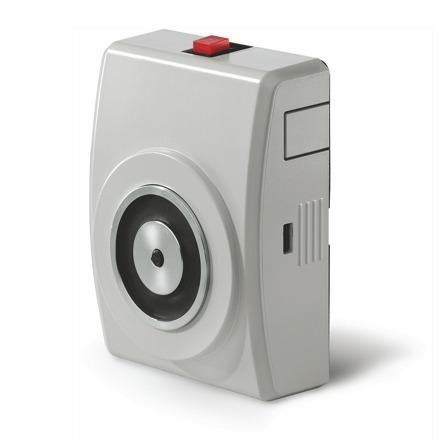 Elektro dørholder magneter - universal